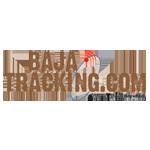 Baja Tracking