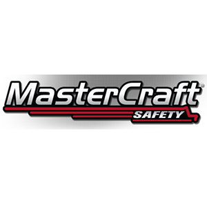 Mastercraft Safety