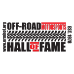 Off-Road Motorsports Hall of Fame