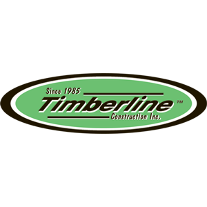 Timberline Construction, Inc.