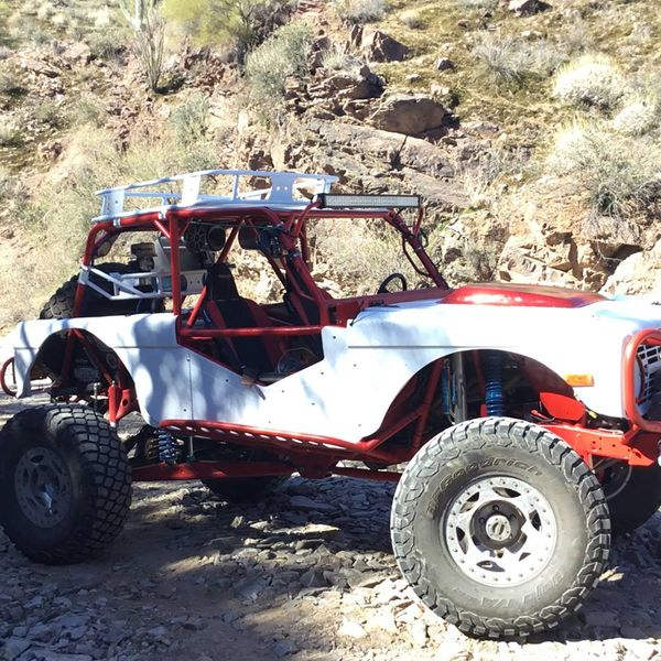 Norra National Off Road Racing Association Home Of The