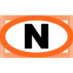 www.norra.com