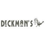 Deckman's
