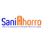 Sani Ahorro