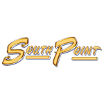 South Point